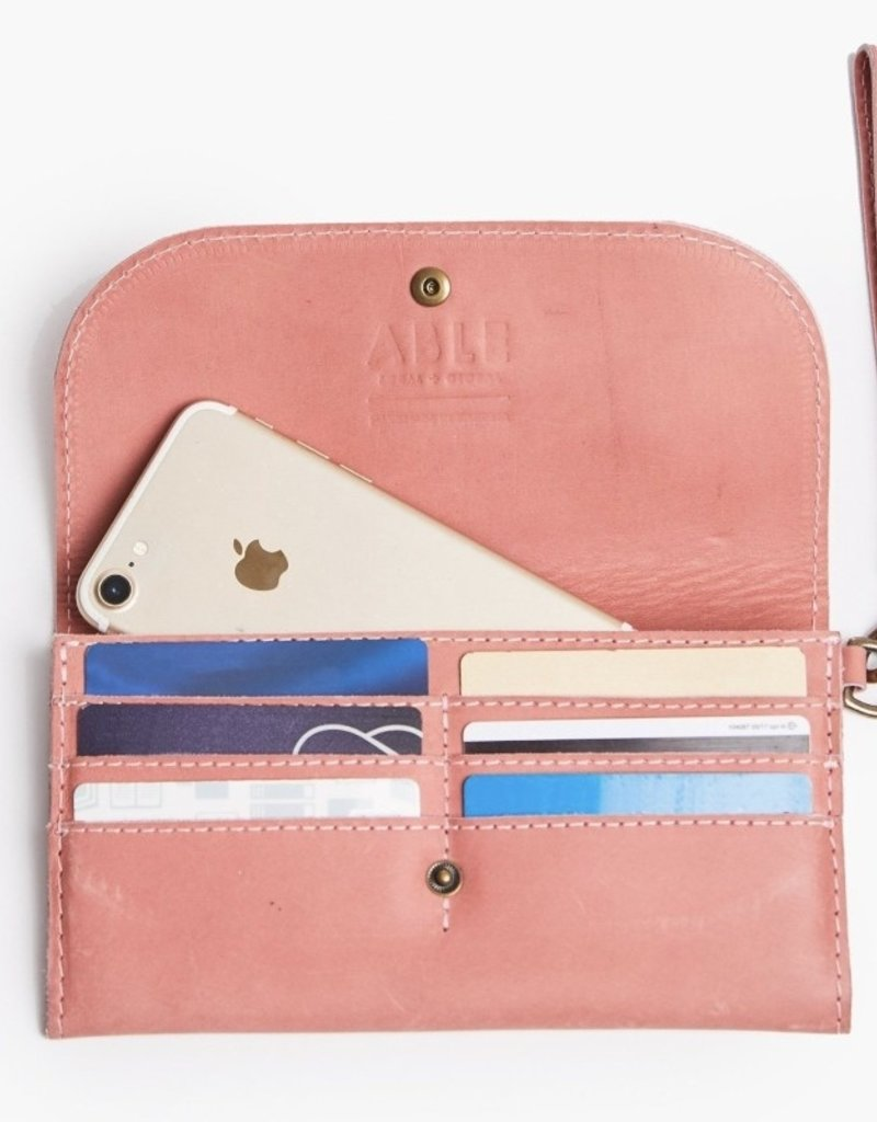 Mare Phone Wallet