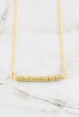 Beljoy Finley Layering Necklace