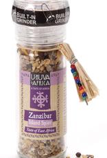 Serrv Zanzibar Island Spice