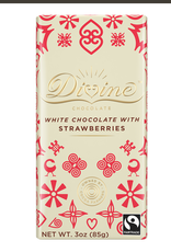 Fair Trade Chocolate
