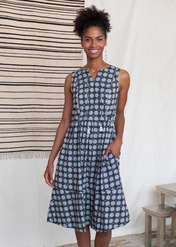 Mata Traders Napa Dress
