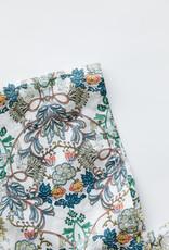 Odra Kimono