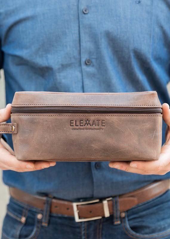 Elevate People Doppler Kit