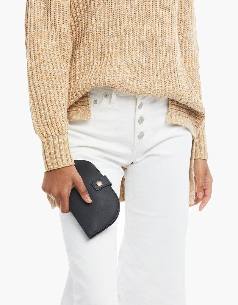 Marisol Wallet