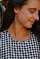 Elite Earrings