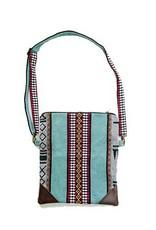 Bedouin Shoulder Bag