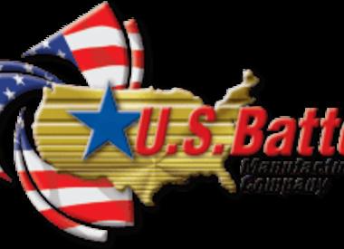 US Battery