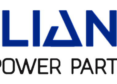 Reliance Power Parts