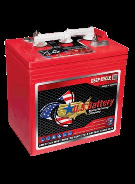 US Battery 12 Volt US Battery
