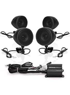 Boss Boss Audio Pods (4)