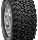 Duro 23x10-14 DURO Desert A/T Tire