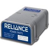 Voltage Reducer (30 AMP DC Converter)