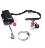 Signal Kit W/ Horn