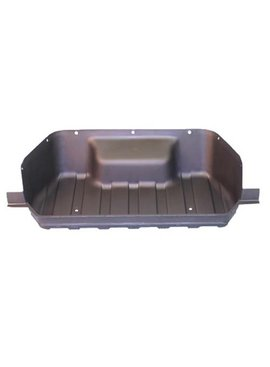 Yamaha Bagwell Liner (Yamaha)