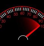 High Speed Code