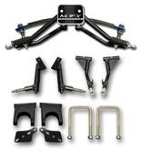 """MJFX 6"""" Lift Kit Club Car"""