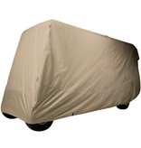 Golf Cart Heavy Duty Cover (6 Passenger)
