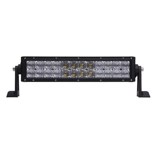 GTW 13.5 Double Row LED Light Bar