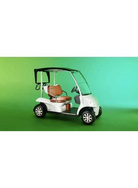 Garia 2021 Garia Golf 2 Seater (Non Street Legal)