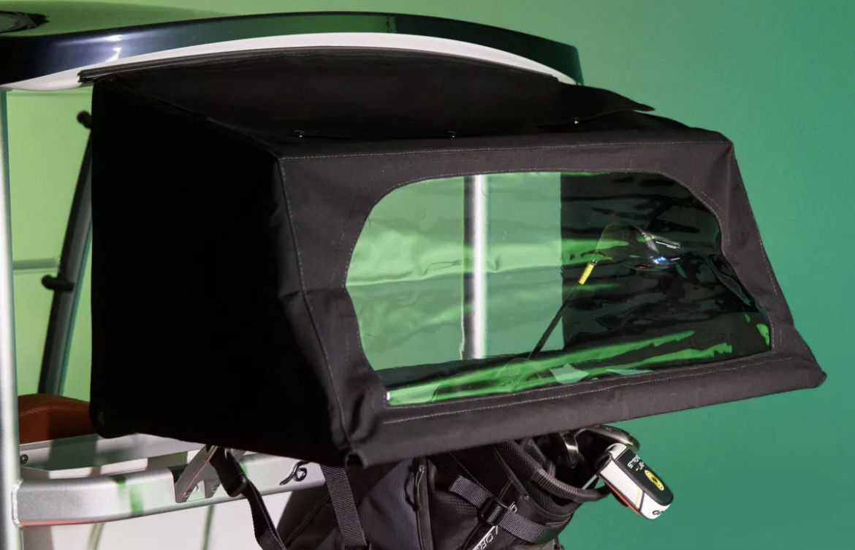Garia 2021 Garia Golf 2 Seater+2 (Non Street Legal)