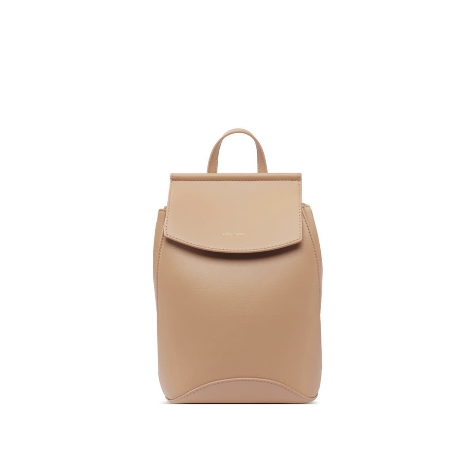 pixie mood Mini Kim Backpack