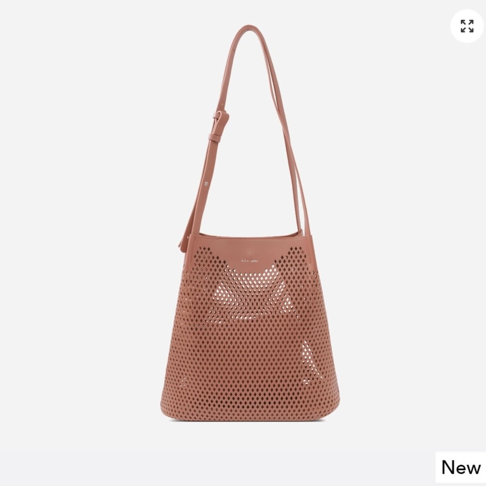 pixie mood Diamond Shoulder Bag