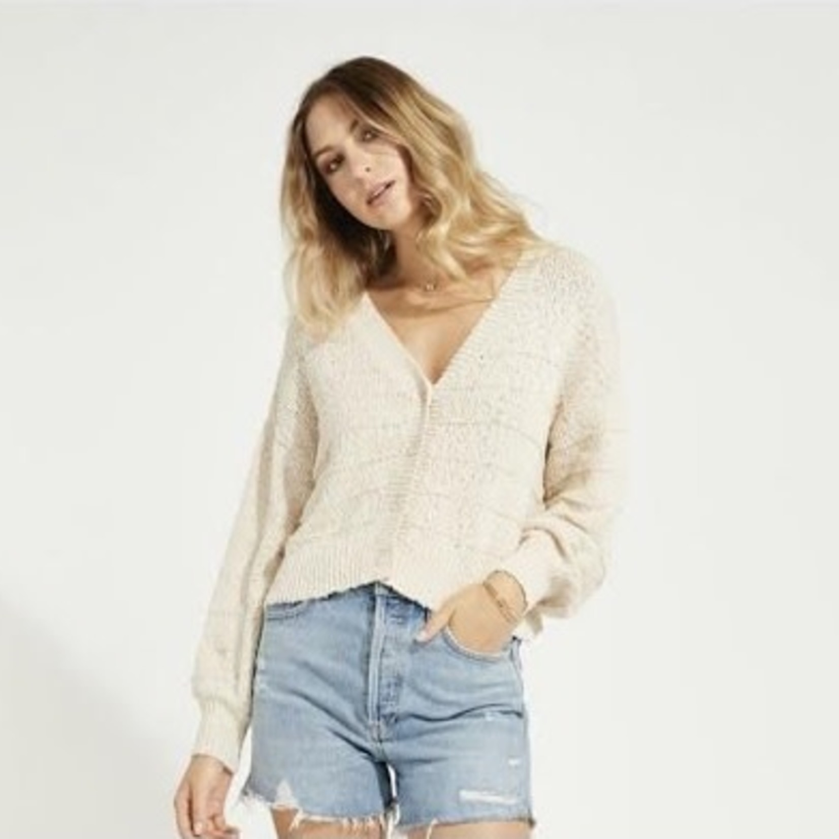 gentle fawn Melody 3875
