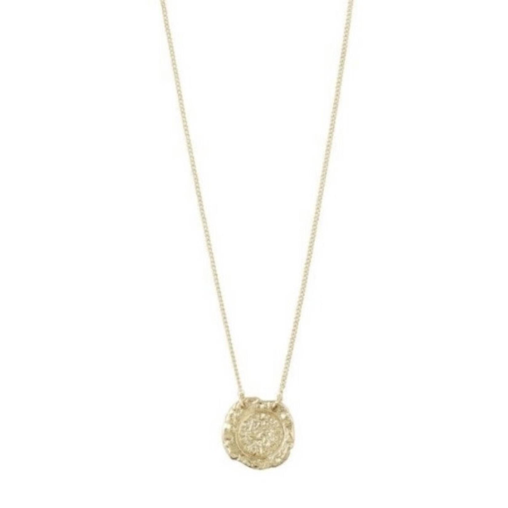 pilgrim Marley Necklace A15