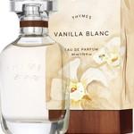 Thymes Vanilla Blanc Parfum 50ml