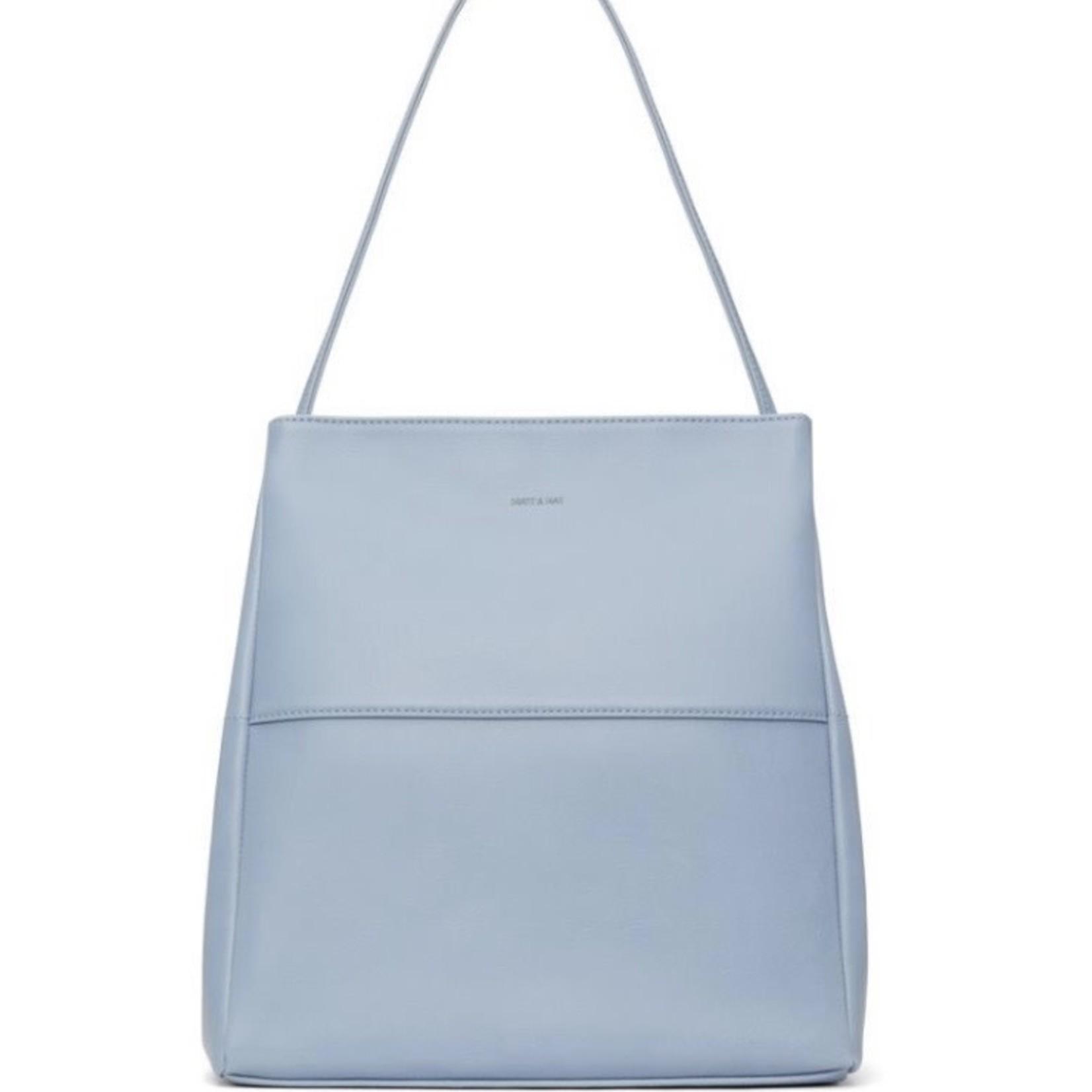 matt & nat Willa Vintage Tote Bag