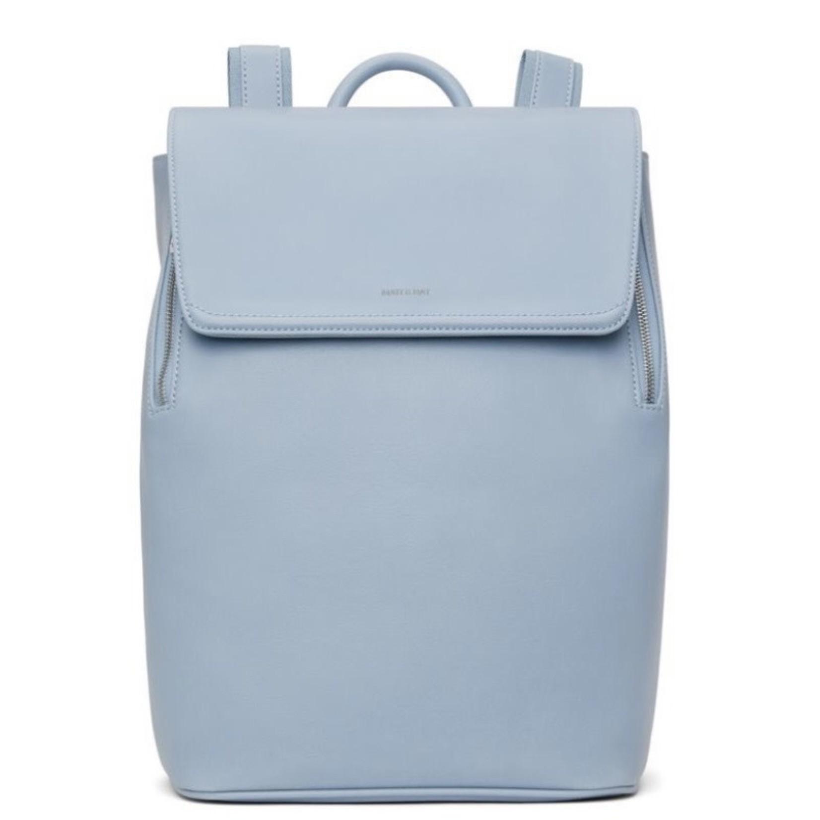 matt & nat Abimini Vintage Backpack Breeze