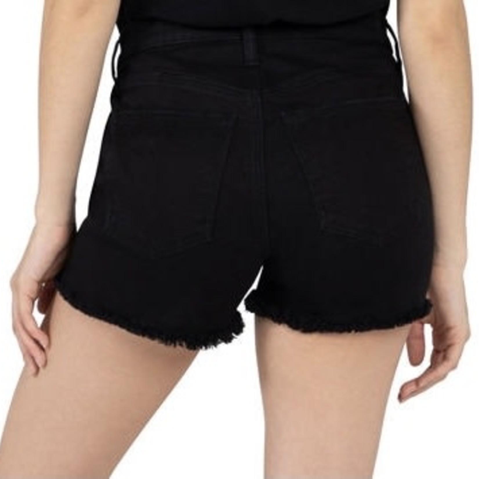 Silver Jeans Co. Not Your Boyfriend's Shorts