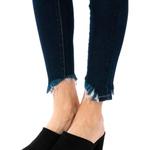 Kancan Kara Skinny Jean