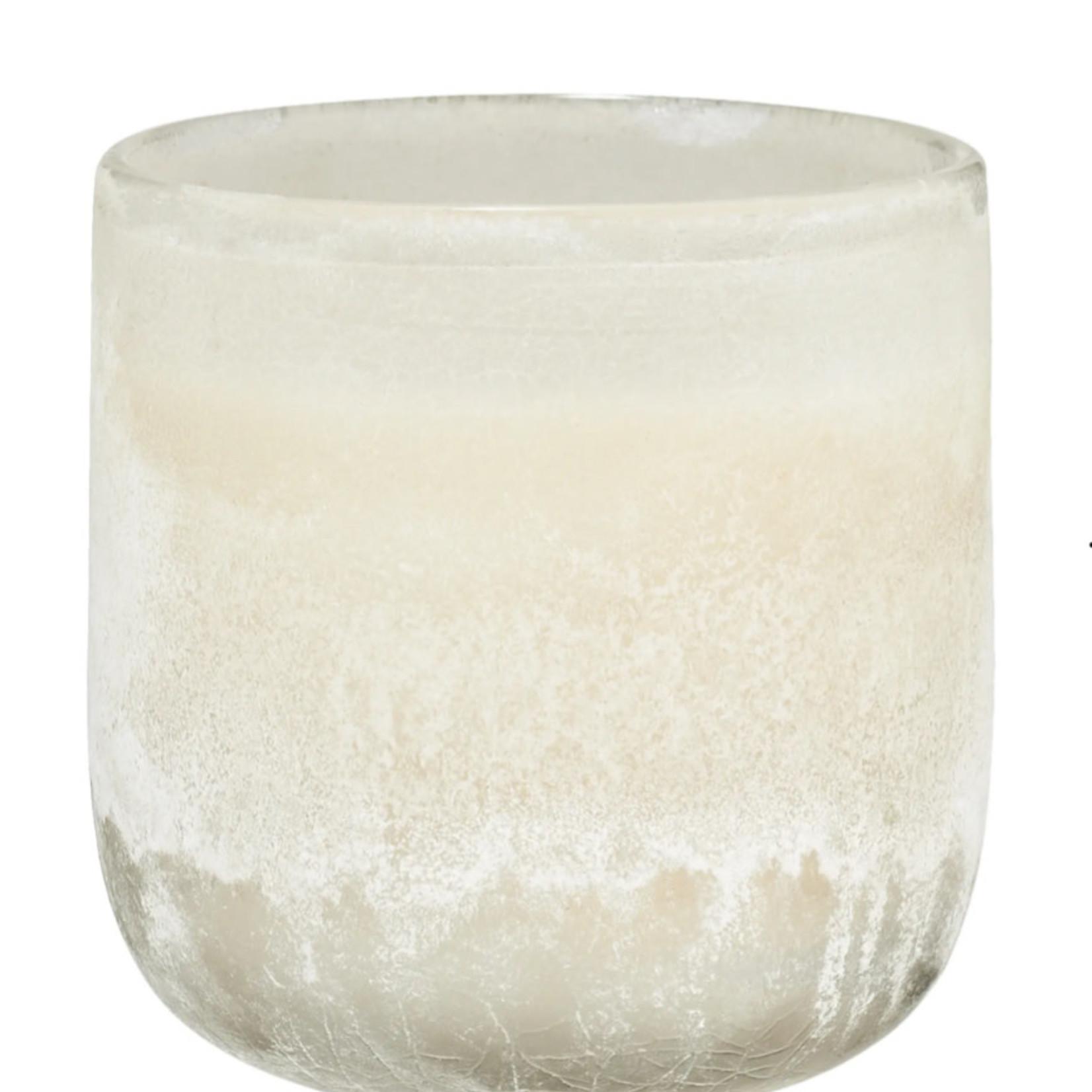 illume Paloma Petal Candle Majave Glass 6.9oz