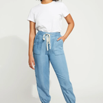 gentle fawn Dylan Pant