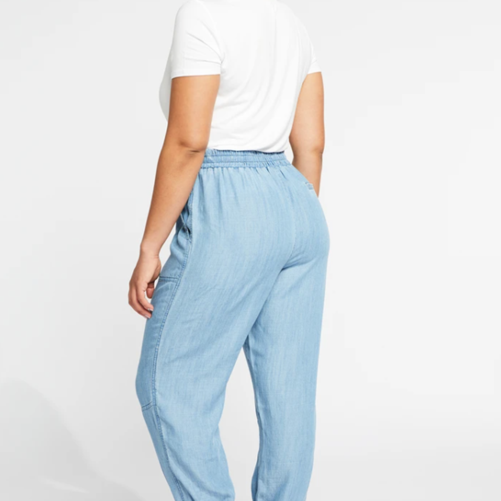 gentle fawn Dylan Pant 7262