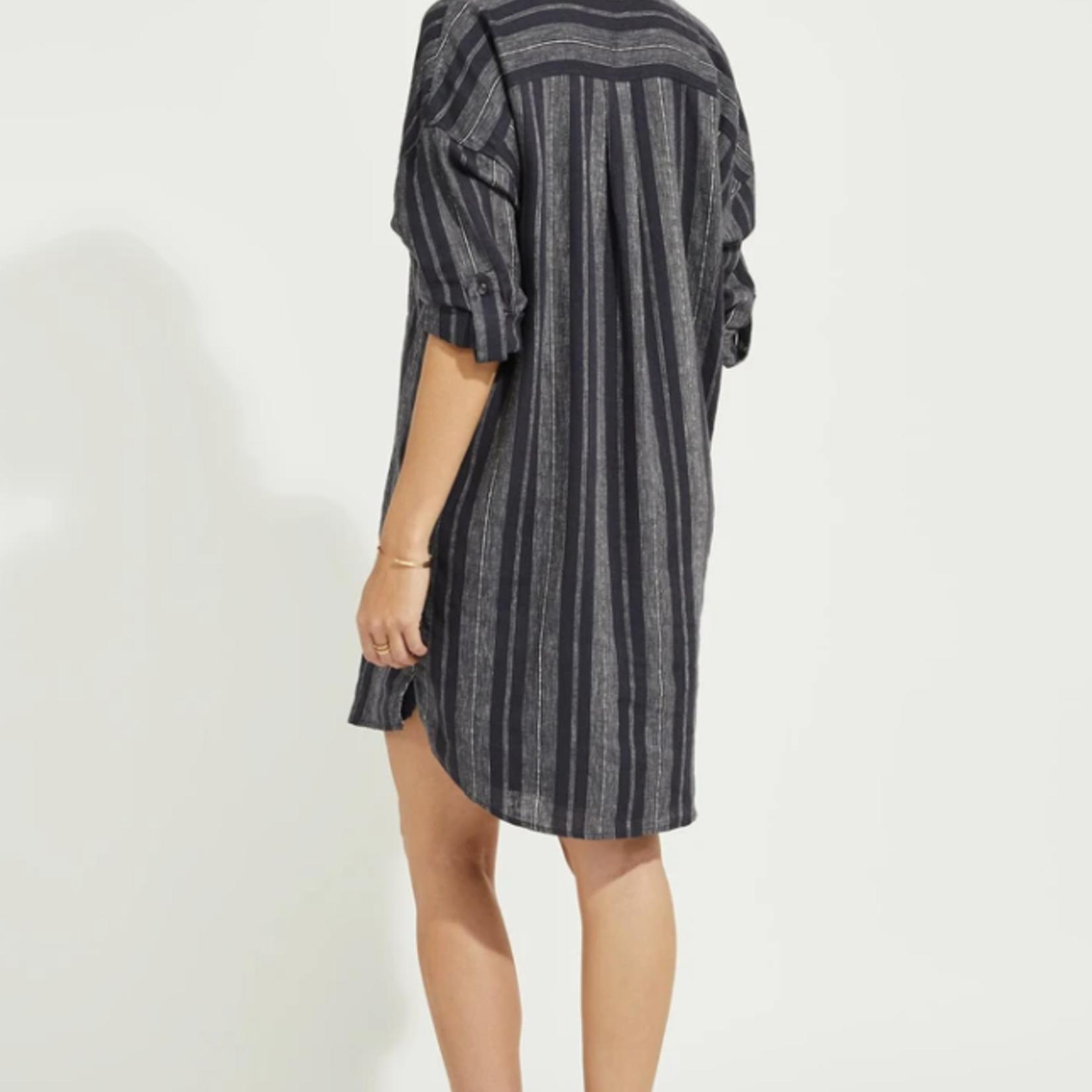 gentle fawn Wayfarer Dress 8541