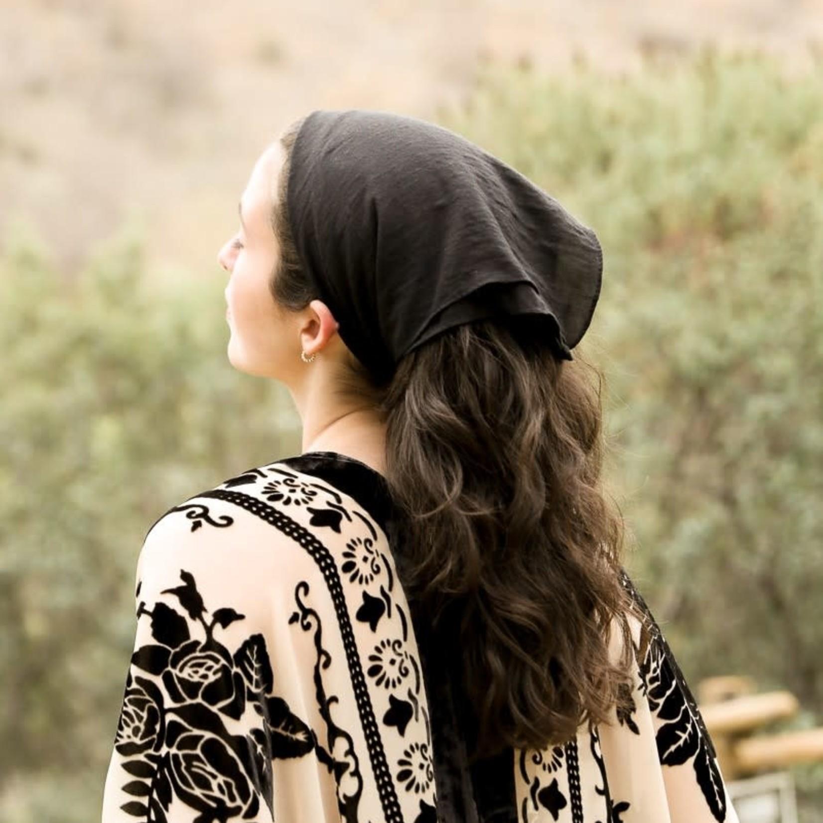 leto Headscarf 16057