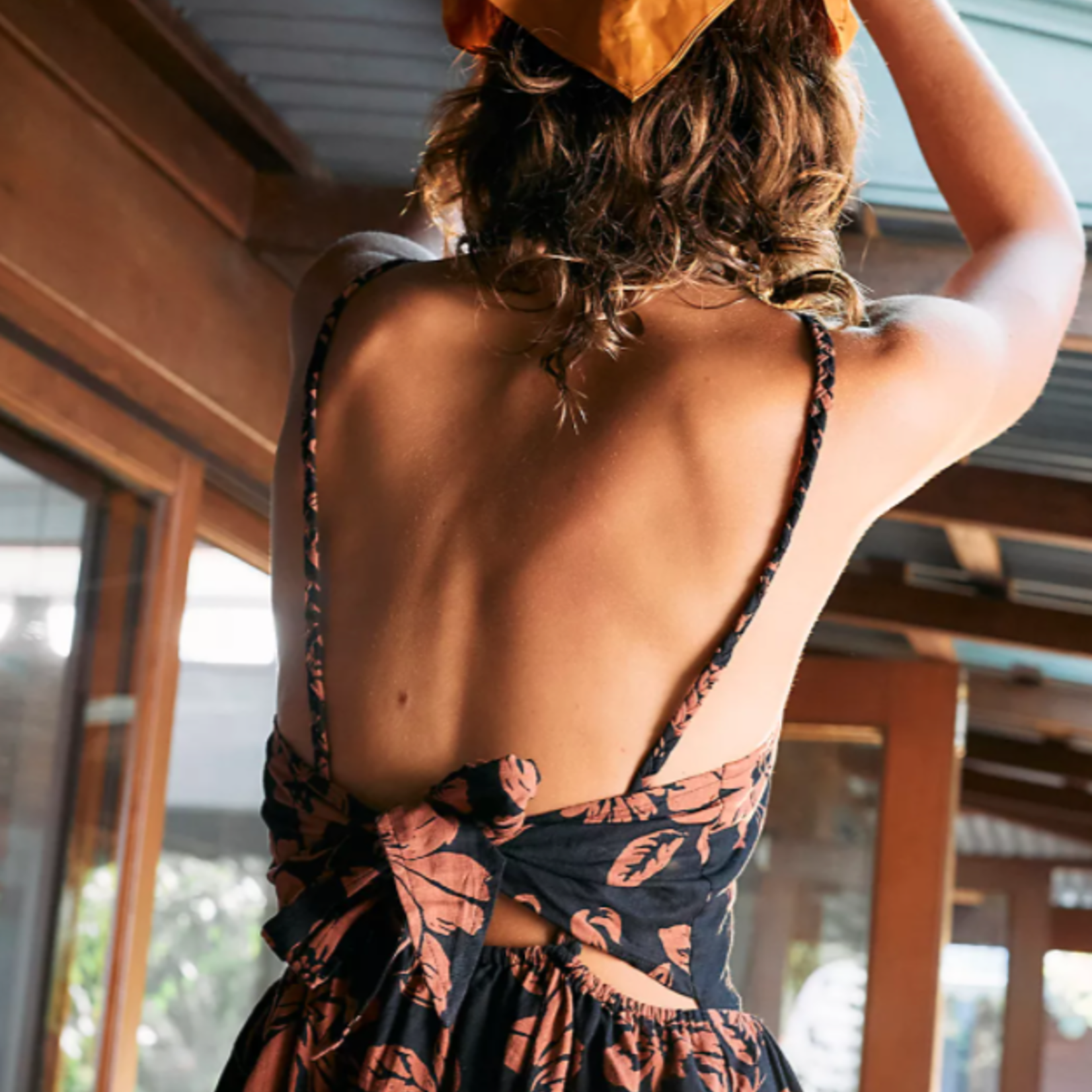 free people The Perfect Sundress