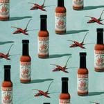 Dovetale Brooklyn Delhi Hot Sauce