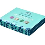 Dovetale Summerdown Mint Chocolate Collection