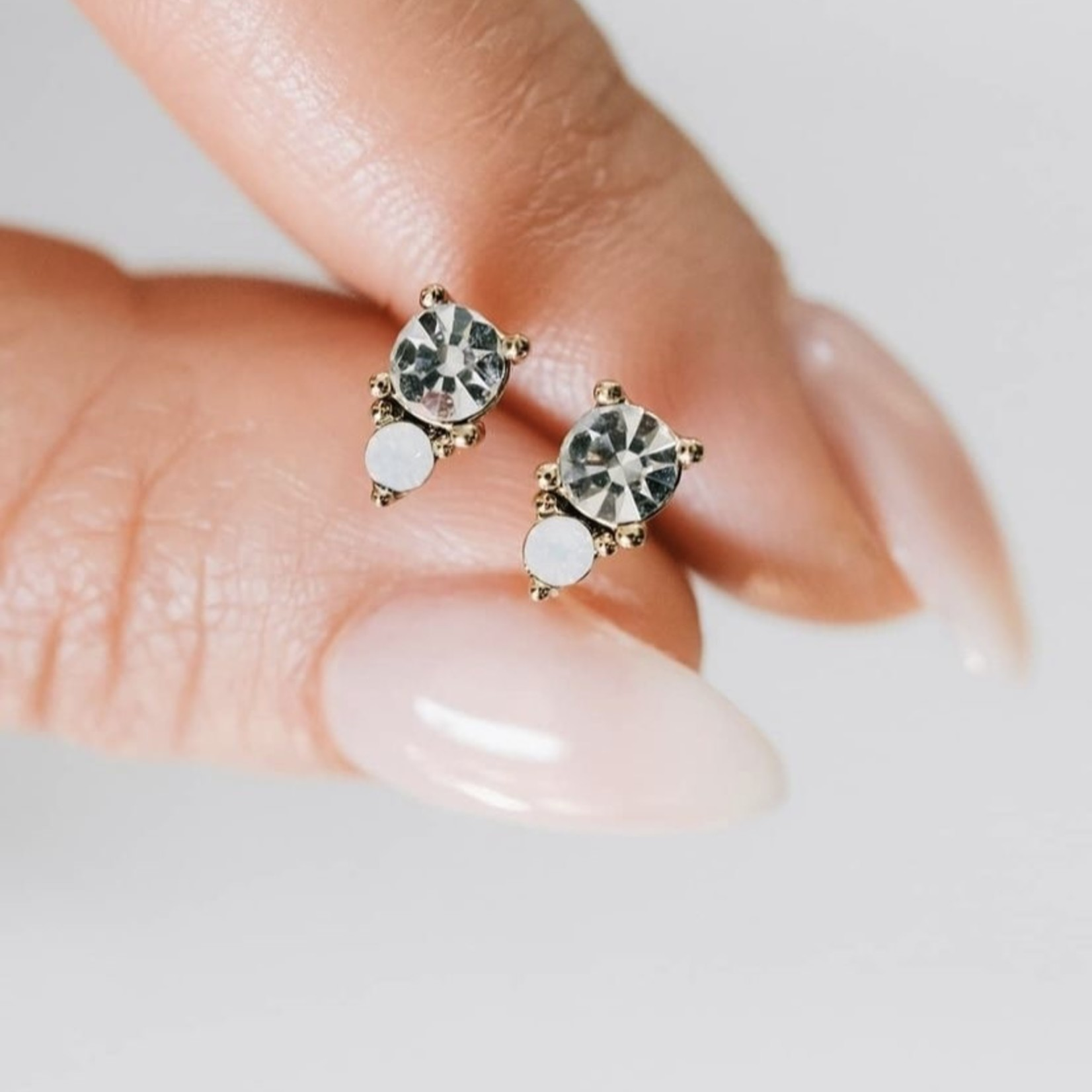 lovers tempo Dolce Studs