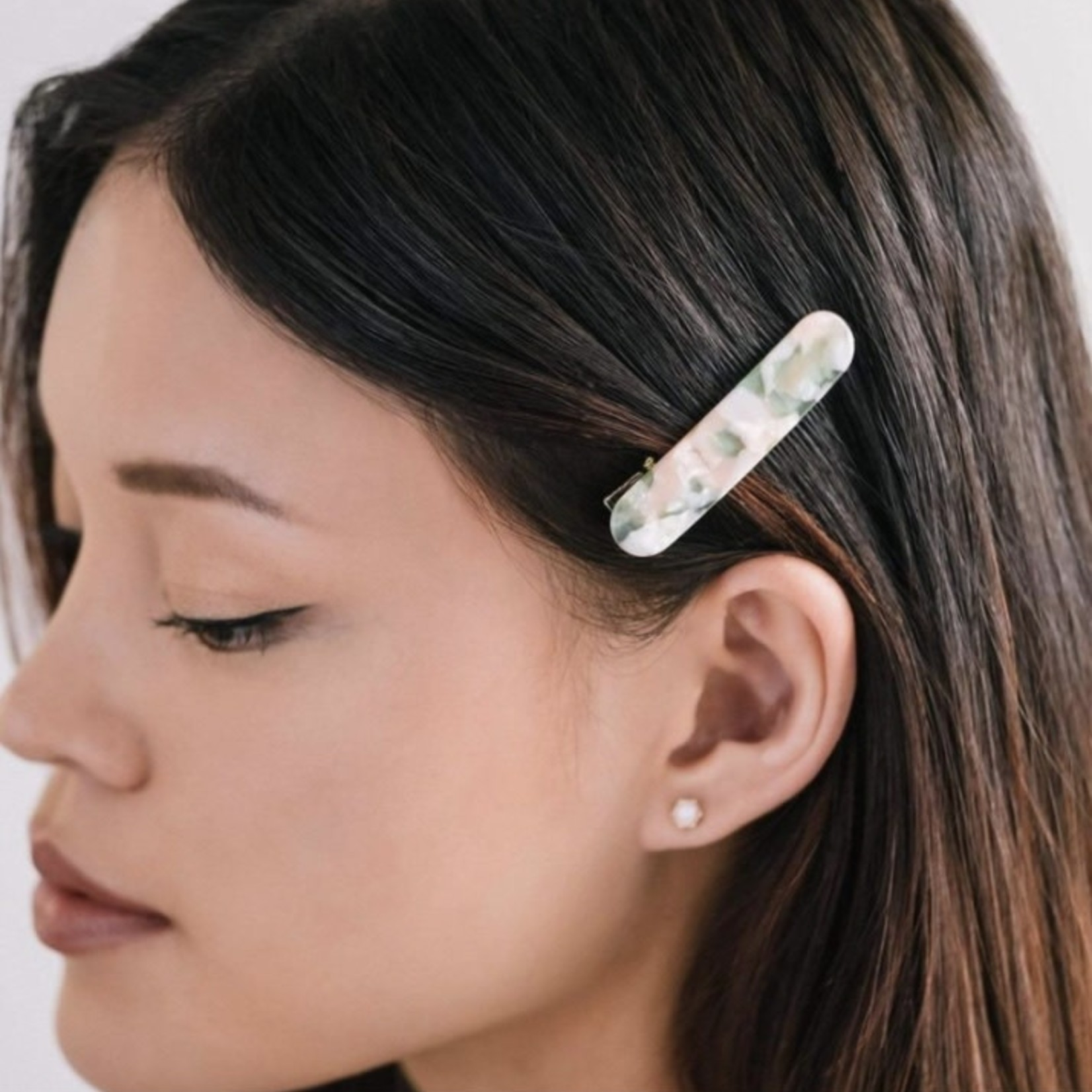 lovers tempo Phoebe Hair Clip