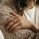 eliasz and ella Maiden Ring