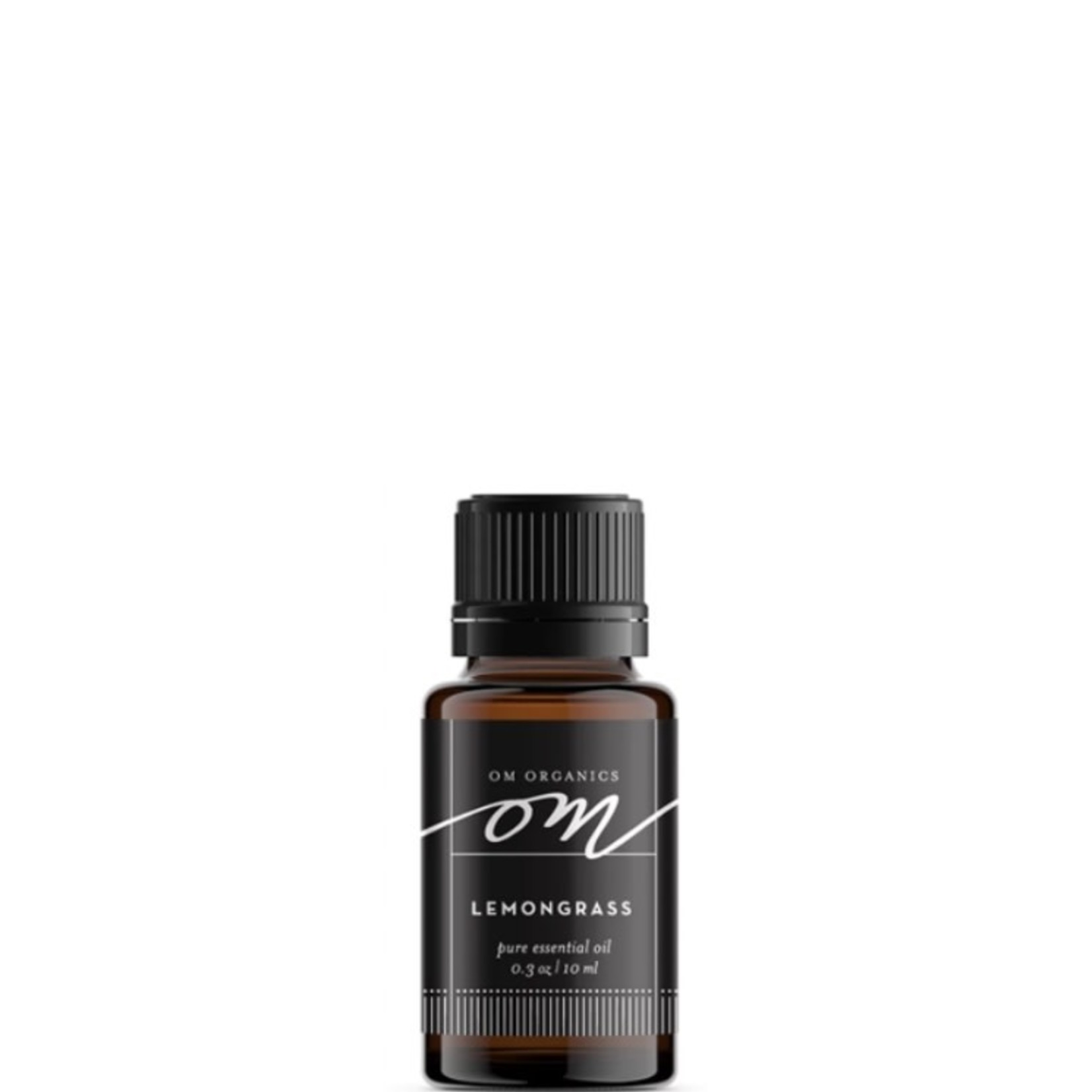 om organics Essential Oil 10 ml