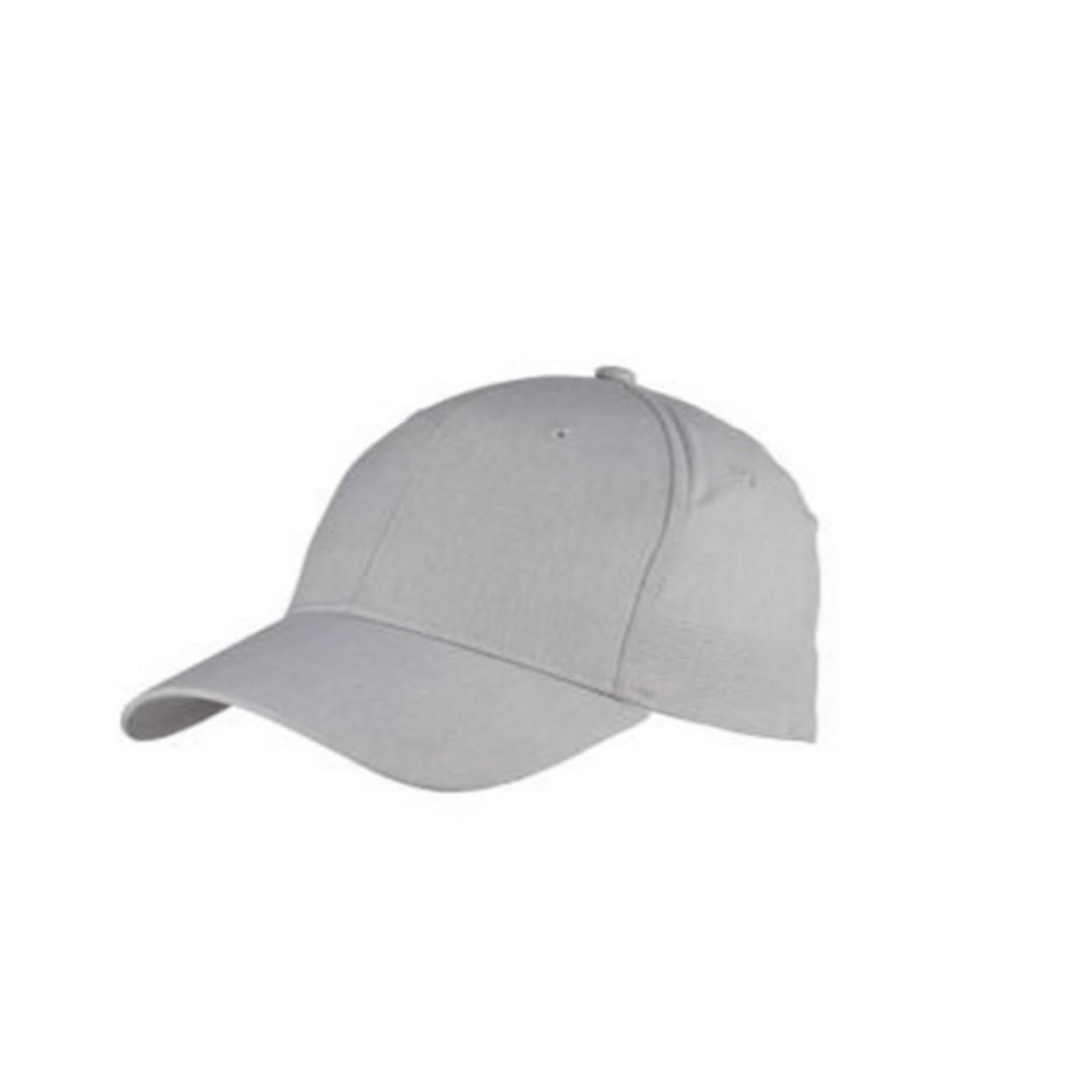 Kooringal Vive Sports Cap