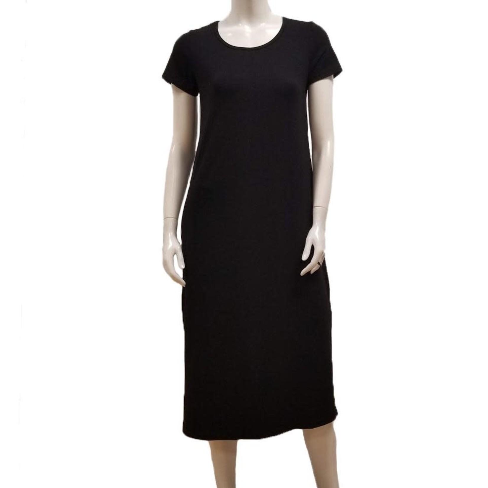 Gilmour Bamboo Sneaker Dress