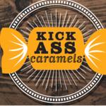 kick ass caramels Kick Ass Caramels