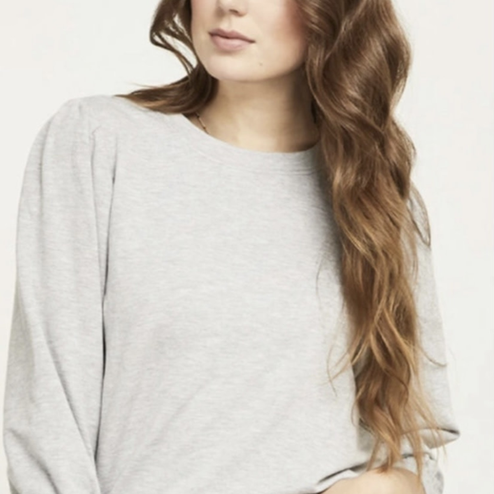 gentle fawn Pullover Stevie 683