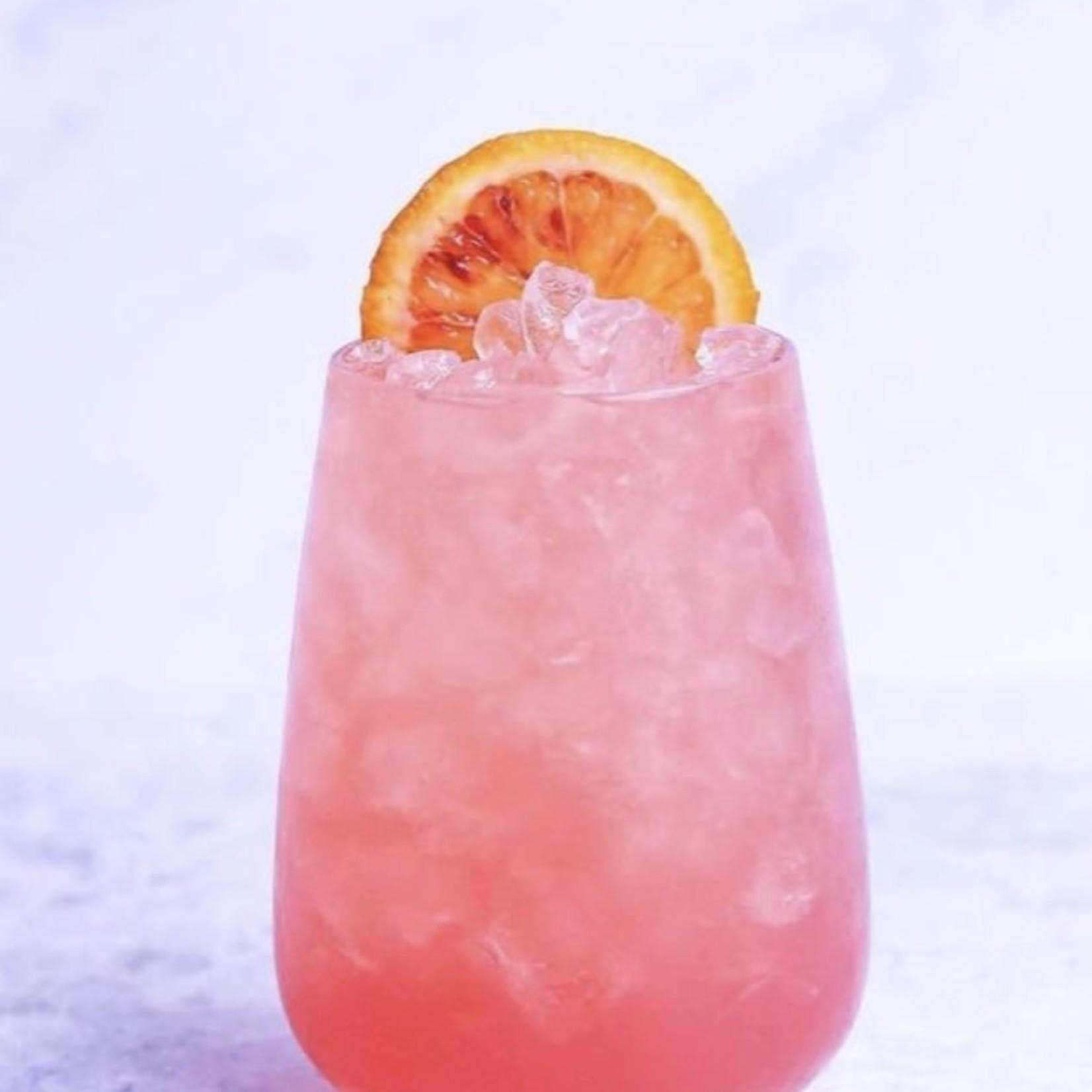 Cocktail Bomb Shop Cocktail Bomb